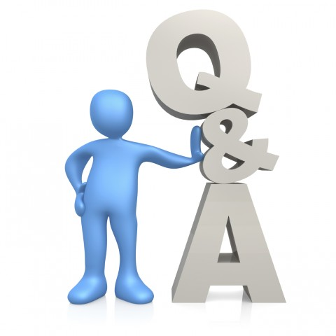Questions and Answers Forum